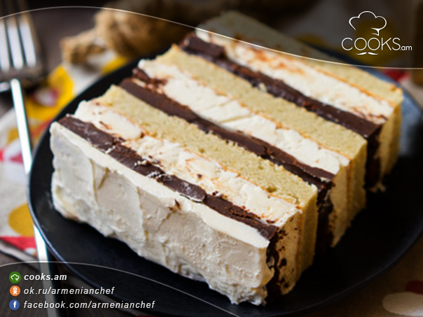 srchayin-bazmashert-tort-12