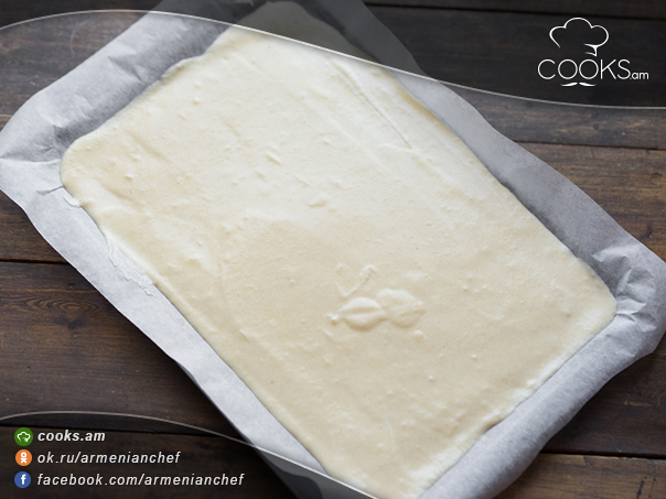 srchayin-bazmashert-tort-3