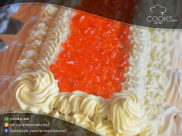 biskvitayin-tort-jeleov-4