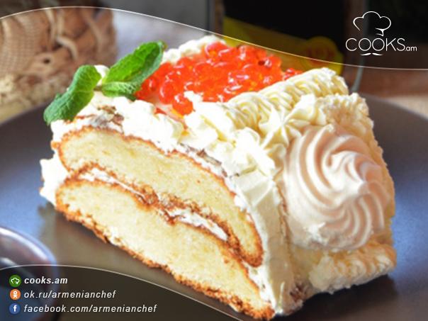 biskvitayin-tort-jeleov-5