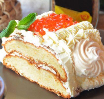 biskvitayin-tort-jeleov-7