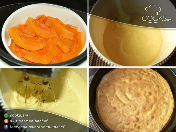 ddumov-tort-sufle-1