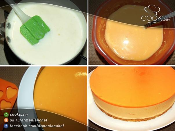 ddumov-tort-sufle-3