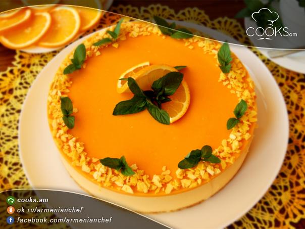 ddumov-tort-sufle-4