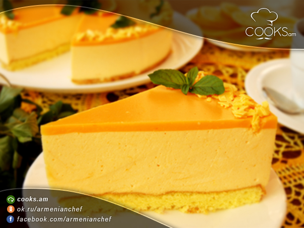 ddumov-tort-sufle-5