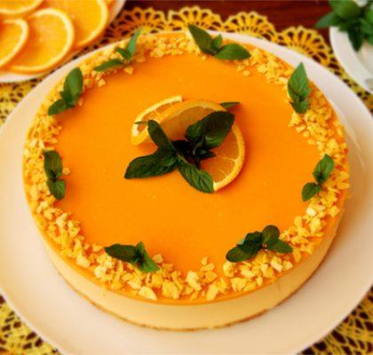 ddumov-tort-sufle-6