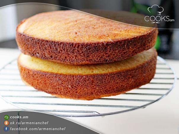 kitronov-tort-4