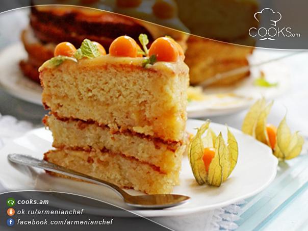 kitronov-tort-8