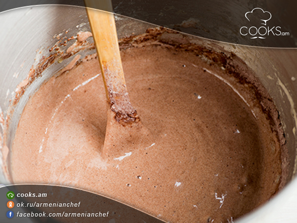 shokoladayin-shifone-biskvit-5