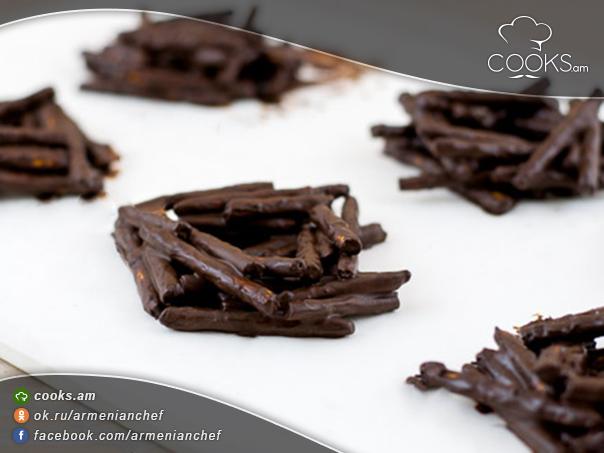 shokolade-buyn-zatiki-hamar-3