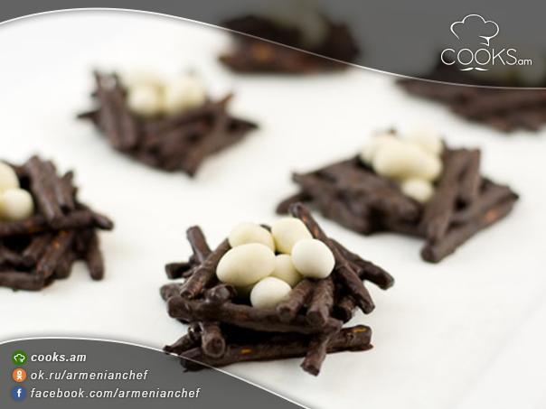 shokolade-buyn-zatiki-hamar-4