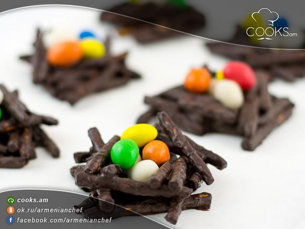 shokolade-buyn-zatiki-hamar-5