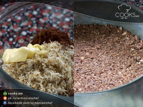 shokolade-cheescake-salorachrov-1