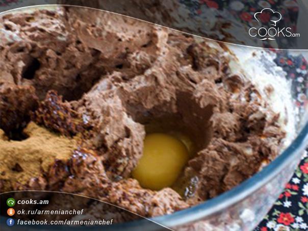 shokolade-cheescake-salorachrov-2