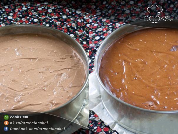 shokolade-cheescake-salorachrov-3