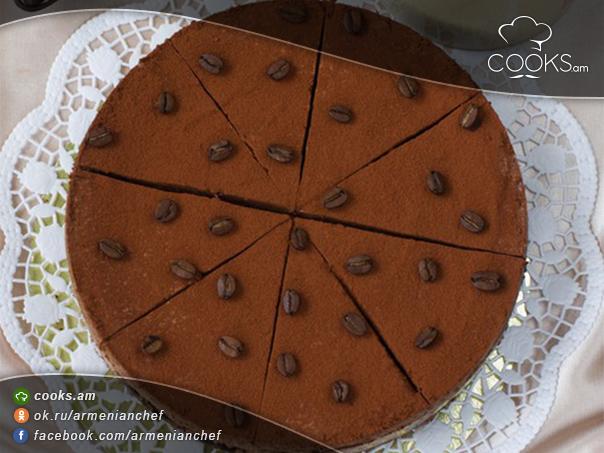 shokolade-cheescake-salorachrov-5