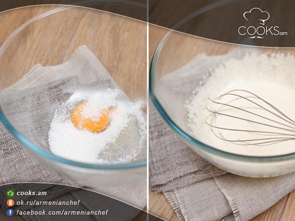 shokolade-ganash-2