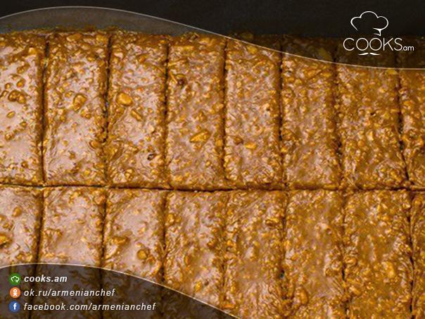shokolade-karamelayin-konfetner-2
