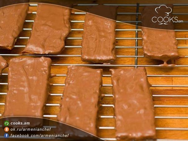 shokolade-karamelayin-konfetner-3