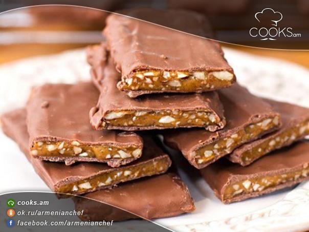 shokolade-karamelayin-konfetner-5