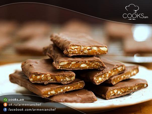 shokolade-karamelayin-konfetner-6