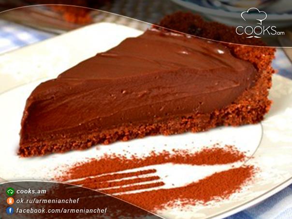 shokolade-misimispi-6