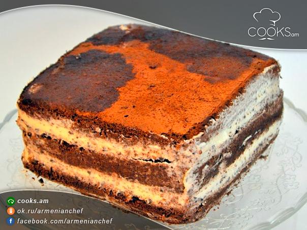 shokolade-srchayin-beze-4