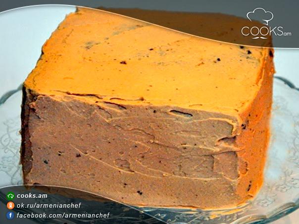shokolade-srchayin-beze-5