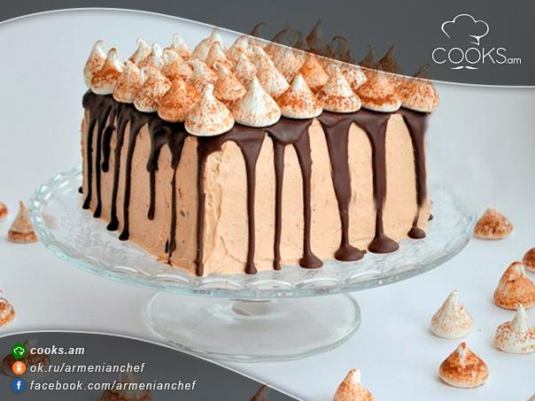 shokolade-srchayin-beze-6