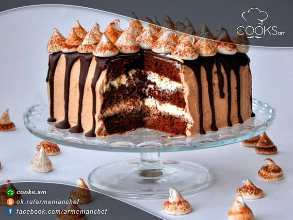 shokolade-srchayin-beze-7