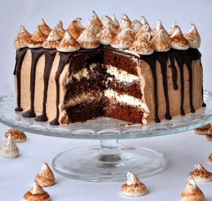 shokolade-srchayin-beze-9