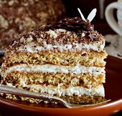 shokolade-tort-hrashq-11