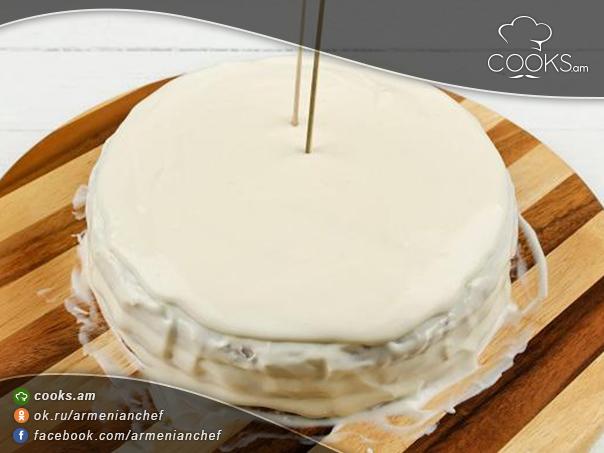 shokolade-tort-hrashq-6