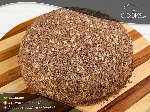 shokolade-tort-hrashq-8