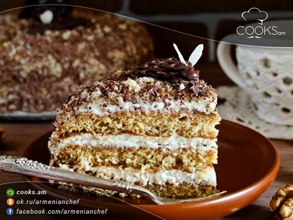 shokolade-tort-hrashq-9