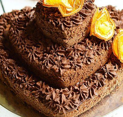 shokolade-tort-sirt-9
