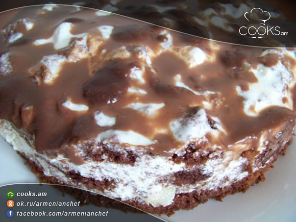 shokolade-xarnashpot-5