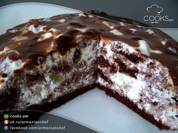 shokolade-xarnashpot-6