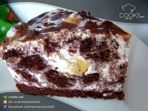 shokolade-xarnashpot-7