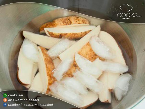 tapakac-kartofil-jerocum-1