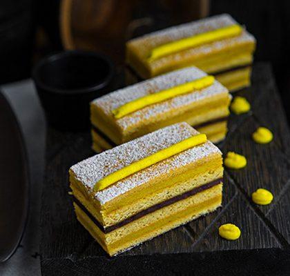 tort-honey-cake-18