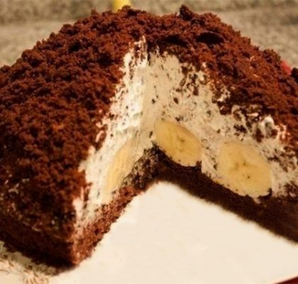 bananov-tort-7