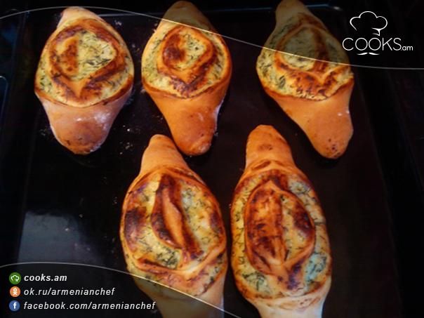 bulki-navakner-omletov