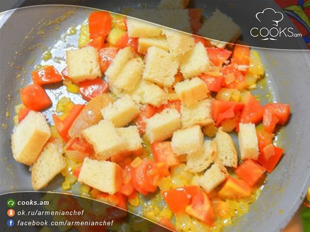 fransiakan-omlet