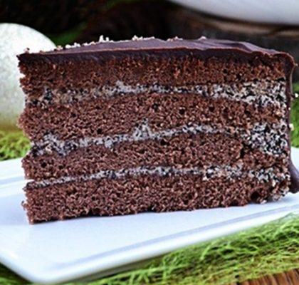 kakachov-tort