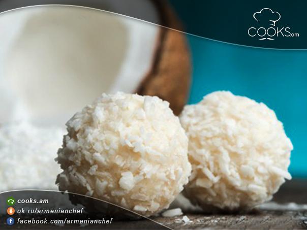 kokosov-konfetner-2