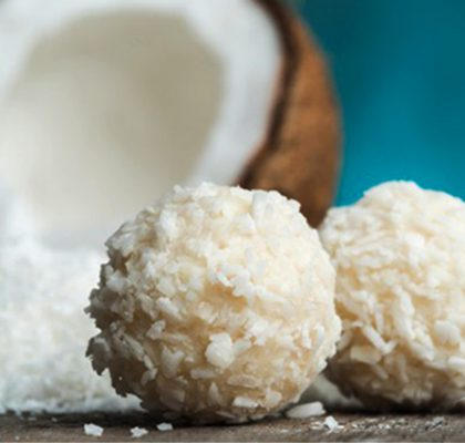kokosov-konfetner-4