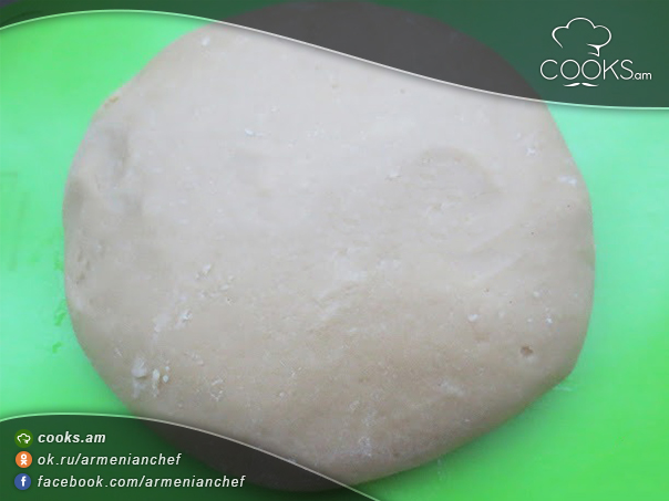 meghrov-tort-1