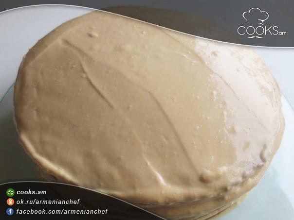 meghrov-tort-5