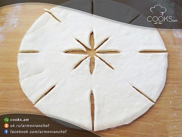 pizza-arev